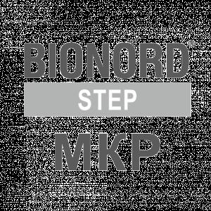 Противогололедный реагент Бионорд Step (800 кг)