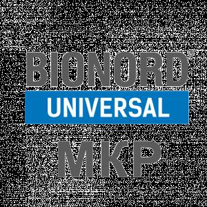 Противогололедный реагент Бионорд-Универсал (800 кг)