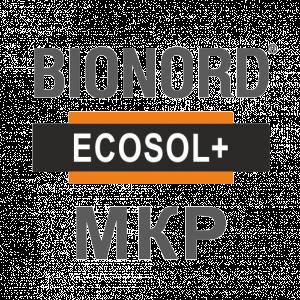 Противогололедный реагент Экосол Плюс (800 кг)