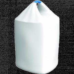 Противогололедный реагент Айсмелт (Icemelt) Mix (1000 кг)