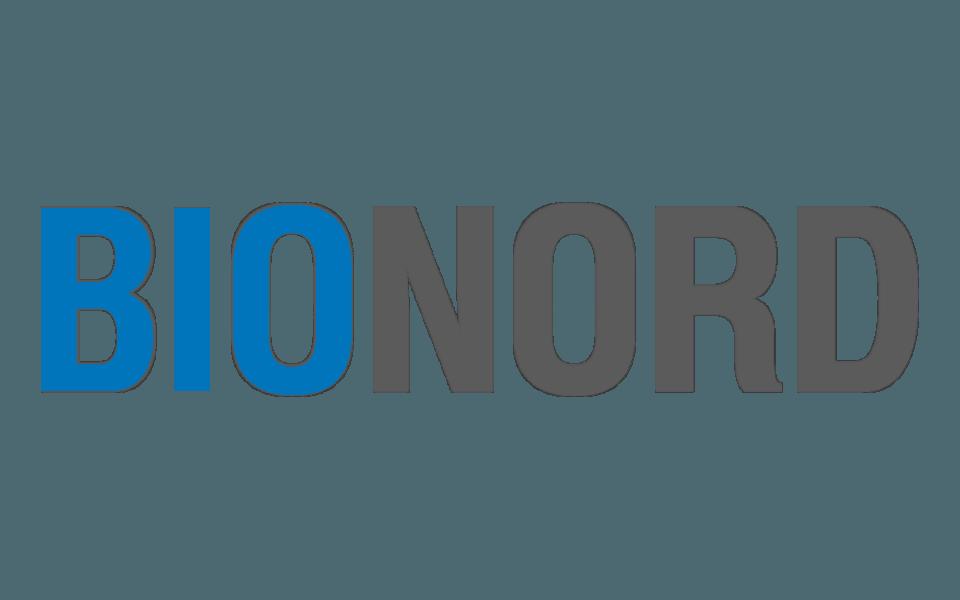 Бионорд: сравнение с другими противогололедными реагентами